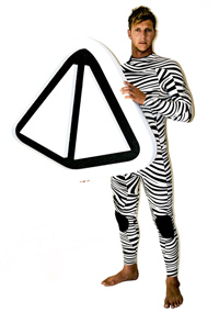 agent18_zebra