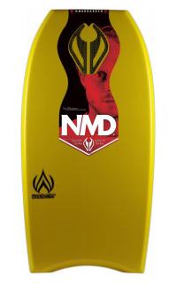 nmd winny pe 2012 Board Test