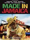 Made In Jamaica Music Review Spongercity.com