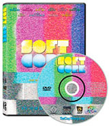 Spongercity Softcore DVD Review