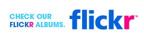 flickrpictures