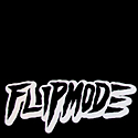 Flipmode