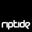 Riptide