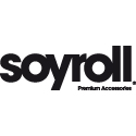 Soyroll