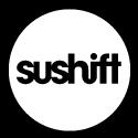 Sushift
