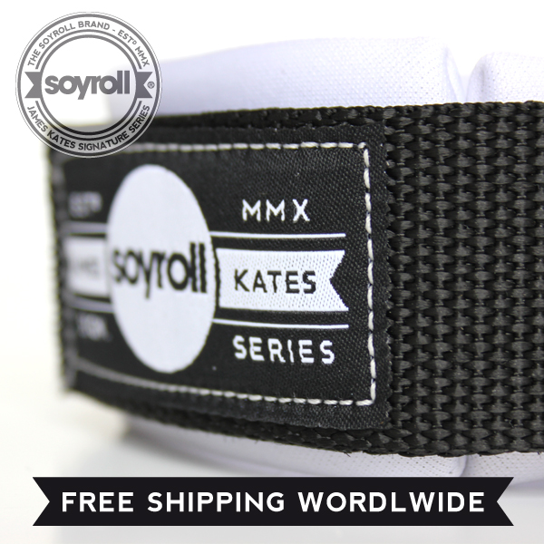 600X600-soyroll-james-kates-sign-leash-03