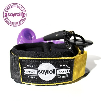 800x800-soyroll-james-kates-v2-biceps-leash-05