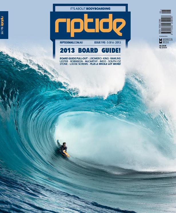 riptide-195