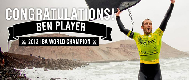ben-player-2013-world-champ