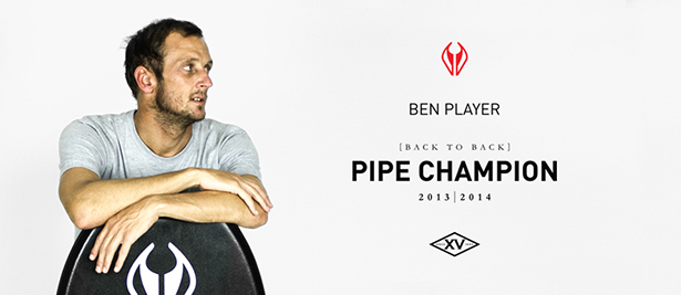 ben-player-pipeline-2014