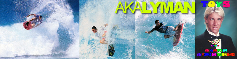 Aka et Will