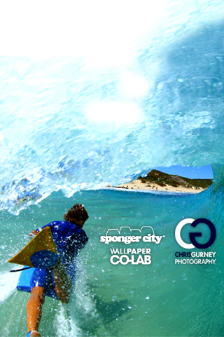 an essay on bodyboarding Born to boogie: legends of bodyboarding was written by the bodyboard journalist owen pye, and features details on how the sport was created, how it developed, flourished, faltered and fought back find this pin and more on bodyboarding by surfertoday.